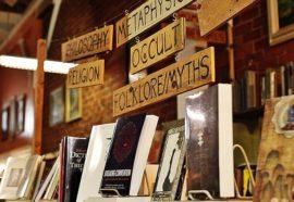 徹底的なローカル戦略で町に貢献!愛され書店「ストーリーズ」