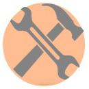 idea-tool_130x130