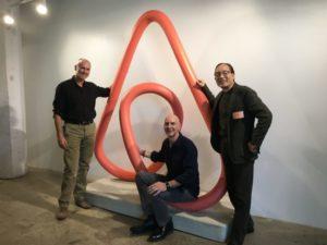 PHP研究所「THE21オンライン」:「エアビーアンドビー」の独自すぎる企業文化とは?