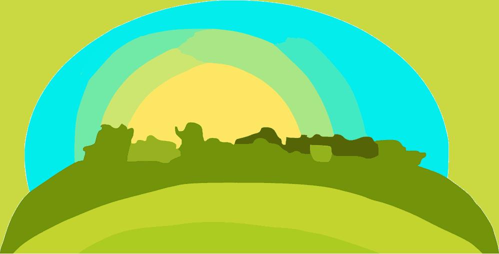 smallgiants-p1