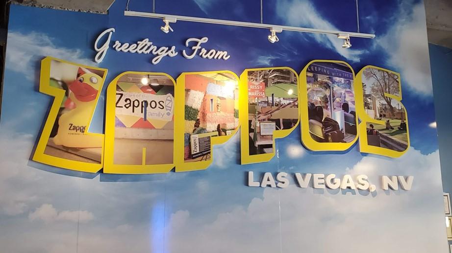 zappos-article-bizzine-102019